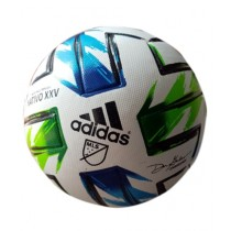 Sports Time MLS Nativo XXV Football - Size 5