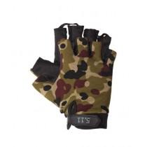 Sports Hub Tac-A Gloves Army Green