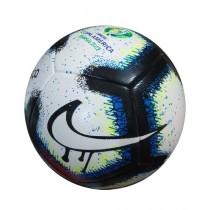 SportsTime Copa America Brasil 2019 Football