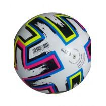 SportsTime Euro 2020 Championship Football