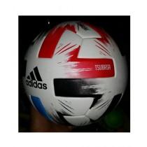 SportsTime Tsubasa Hand Stitched Football (0070)