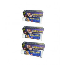 SPS UD Cream Longtime Duration (Pack of 3)