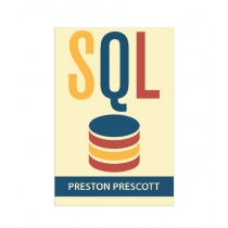 SQL for Beginners Book