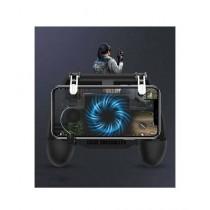 SS Marketing Gamepad Gaming Controller SP+