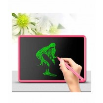 SS-Mart Creative Writing Drawing Tablet 4.5 inch