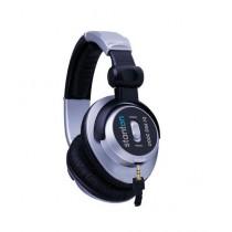 Stanton DJ PRO 2000 Over-Ear Headphones