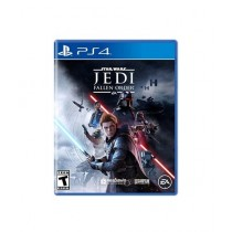 Star Wars Jedi Fallen Order Game For PS4