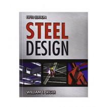 Steel Design Book 5th Edition