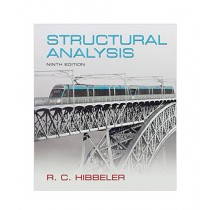 Structural Analysis Book 9th Edition