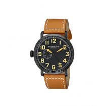 Stuhrling Original Monterey L Men's Watch Beige (721.03)