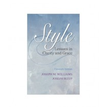 Style Book 11th Edition