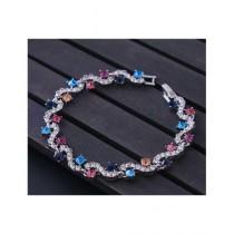 A.M Stylish Bracelet For Women (0015)