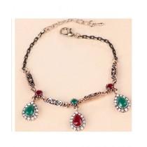 A.M Stylish Bracelet For Women (0017)