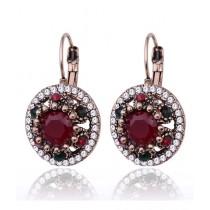 A.M Stylish Earrings For Women (0010)