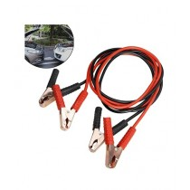 SubKuch 300AMP 3C Car Booster Cable