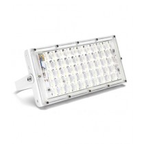 SubKuch 50w Led Flood Light (B 45, P 150)