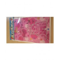 SubKuch Amazing Plastic Gift Bag Pack of 10 (UP-1175)