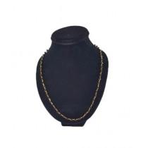 SubKuch Golden Chain For Women (B j2, P 5)