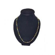 SubKuch Golden Chain For Women (B j2, P 6)
