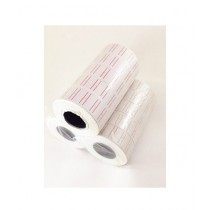 SubKuch Labeling Tag- Pack of 3 Rolls (BA7,P)