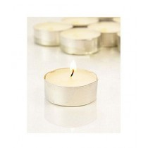 SubKuch Mini Mega Tealight Candle