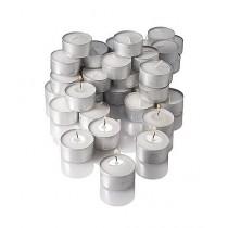 SubKuch Mini Mega Tealight Candles (UP-0432)