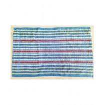 Subkuch Rough Towels (B Sp43, P W)