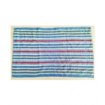 Subkuch Rough Towels For Multi Purpose Pack Of 3