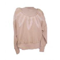 SubKuch Stylish Top Shirt For Women (B 619, P 24)