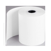 SubKuch Thermal Cash Register POS Paper Roll