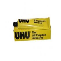 SubKuch UHU All Purpose Adhesive Glue 125ml