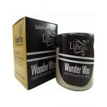 SubKuch  Wonder Wax (B dp,10, P dp,176)