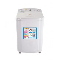 Super Asia Big wash Top Load 15KG Washing Machine (SA-290)