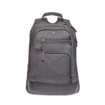 Brenthaven Collins Backpack for Surface Book Graphite (1951)