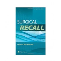 Surgical Recall Book 7th Edition