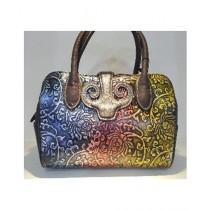 Style Wise Thai Women's Hand Bag (81905611)