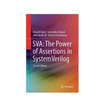 SVA Book 2015 Edition