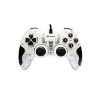 Swag Beat USB Game Pad With Sensitive Keys (L3000)