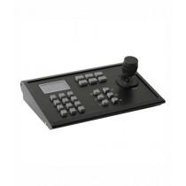 SWIT 3D Joystick Keyboard Controller (AV-3104)