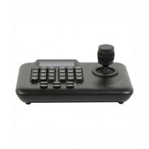 SWIT 3D Joystick Keyboard Controller Cameras (AV-3102)
