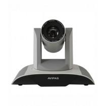 SWIT HD USB PTZ Camera (AV-1362)