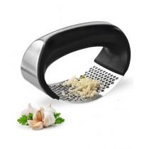 SY Handheld Garlic Press