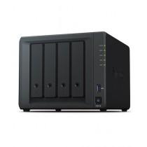 Synology DiskStation (DS418)