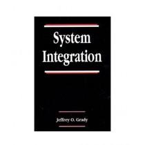 System Integration Book