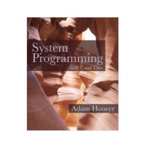 System Programming with C and Unix Book 1st Edition