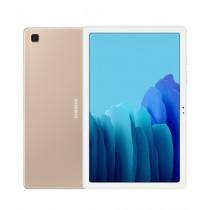 "Samsung Galaxy Tab A7 10.4"" 3GB 32GB Gold (T505) - Non PTA Compliant"