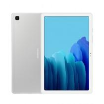 "Samsung Galaxy Tab A7 10.4"" 3GB 32GB Silver (T505) - Non PTA Compliant"
