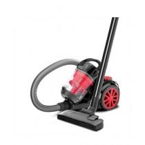 Black & Decker Canister Vacuum Cleaner (VM1680)