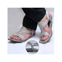 TA Shopping kohati Chappal For Men (SKM147)