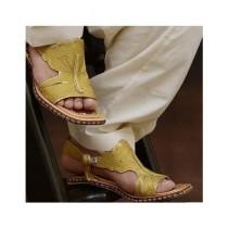 TA Shopping kohati Chappal For Men (SKM148)